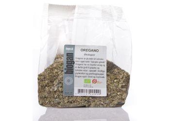 Biogan Økologisk Oregano