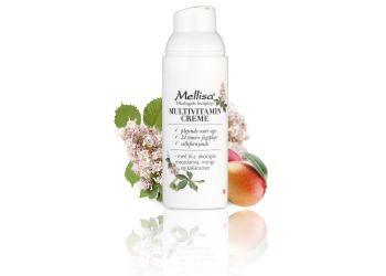 Mellisa Multivitamin Creme