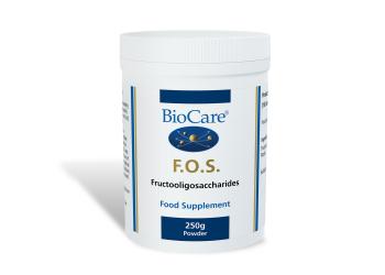 F.o.s. Fructooligosaccharide
