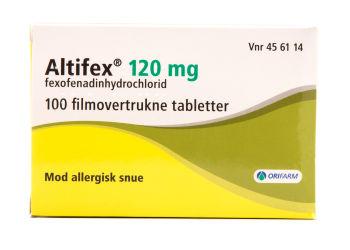 Altifex
