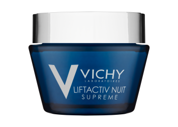 Vichy Liftactiv Derm Source Natcreme