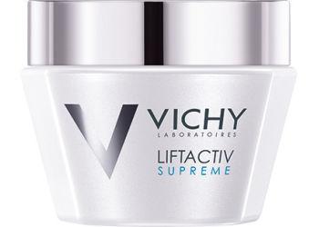 Vichy Liftactiv Supreme Dagcreme (Normal/Komb. Hud)