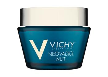 Vichy Neovadiol Complex Natcreme