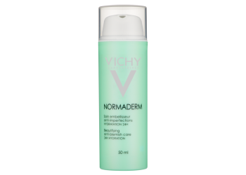 Vichy Normaderm Anti Blemish Care