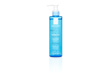 La Roche-Posay Make-Up Remover Cleansing Gel