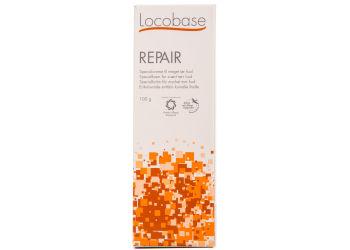 Locobase Repair Krem Uparfymert