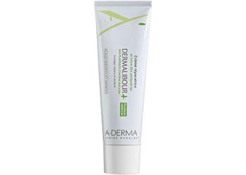 A-Derma Dermalibour+ Repairing Cream