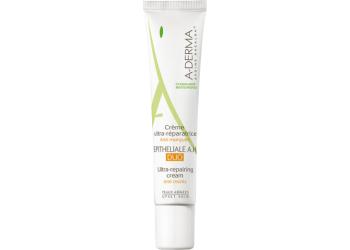 A-Derma Epitheliale AH Duo Ultra Repairing Cream