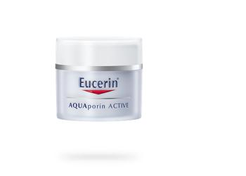 Eucerin Aquaporin Active Dry Skin