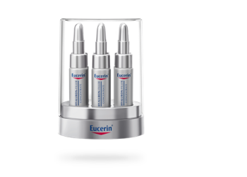 Eucerin Hyaluron Filler Concentrate