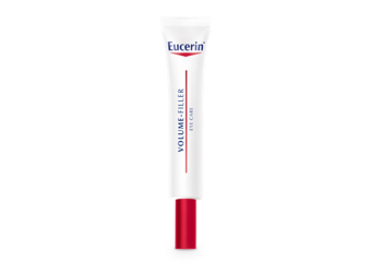 Eucerin Volume Filler Eye Cream