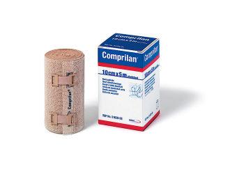 Comprilan Kompressionsbind