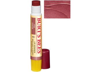 Burts Bees Lip Gloss Figen