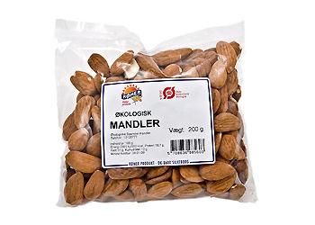 Rømer Mandler Ø