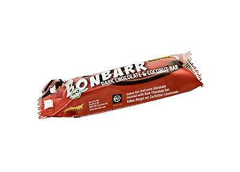 BonVita Cocosbar M. Mørk Chokolade Ø