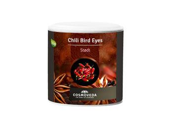 Cosmoveda Chili pulver Ø