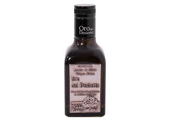 Oro del Desierto Olivenolie Coupage Ø