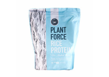 Plantforce Risprotein Neutral