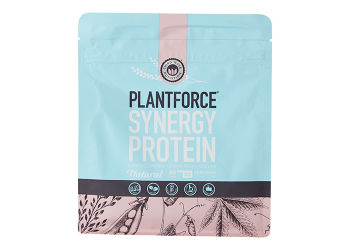 Plantforce Protein Synergy Neutral