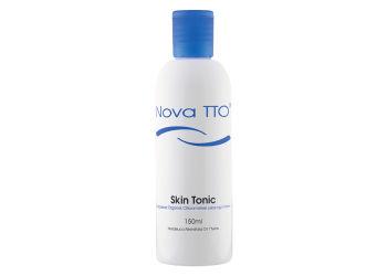 Nova TTO skin tonic