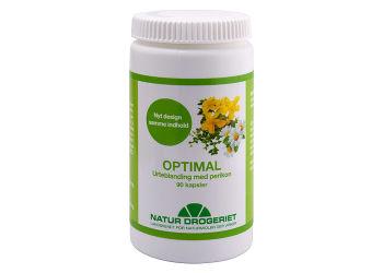 Natur-Drogeriet Optimal