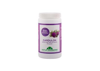 Natur-Drogeriet Cardulon 500 Mg