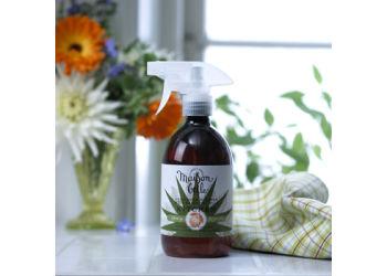 Isabella Smith - Maison Belle Køkken Rengøring Spray  App.rosmarin Maison Belle