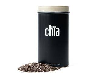 Chia Original Chiafrø