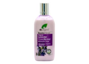 Dr. Organic Lavender Balsam