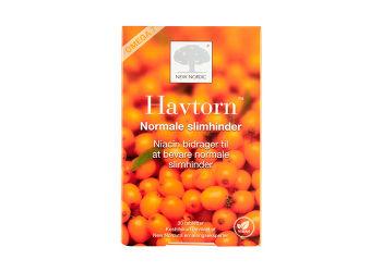 New Nordic Havtorn
