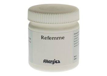 Allergica Refemme