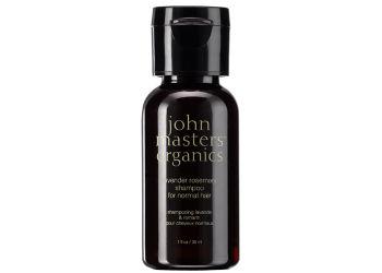 John Masters Lavender Rosemary Shampoo