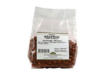 Natur Drogeriet  Kraprod (2)