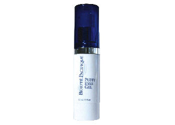 Beaute Pacifique Puffy Eyes Gel