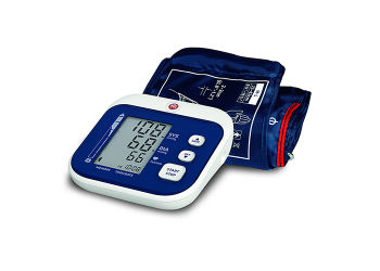 Rapid Blodtrykksapparat Easy