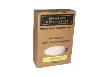 Himalaya Salt Dreams Fint Salt
