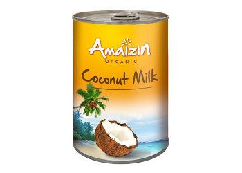 Amaizin Kokosmælk Ø