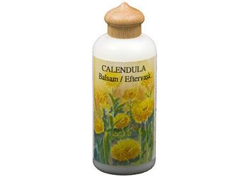 Rømer Calendula Balsam