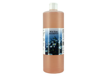 Rømer Rosen Shampoo