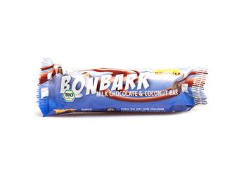 BonVita Cocos Bar Ø