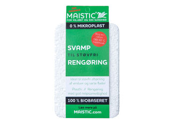 Maistic Cellulose Svamp
