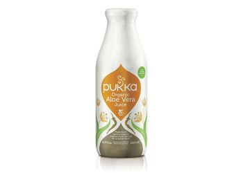 Pukka  Aloe Vera Juice Ø Pukka