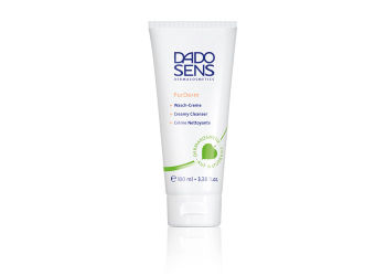 Dado Sens PurDerm Creamy Cleanser