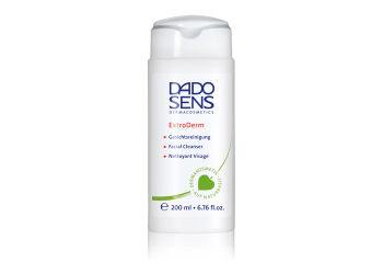 Dado Sens ExtroDerm Facial Cleanser