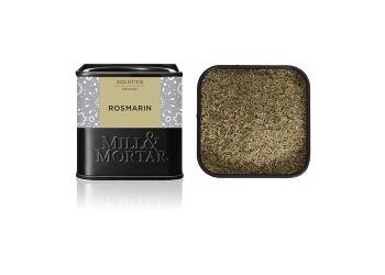 Mill & Mortar Rosmarin Skåret Ø