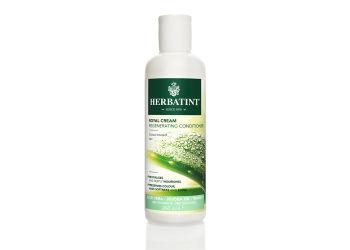 Herbatint  Royale Cream, Balsam