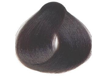 Sanotint  06 Hårfarve Mørk Brun