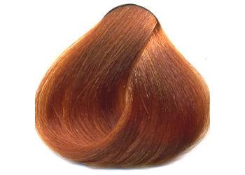 Sanotint  16 Hårfarve Kobber  Blond