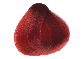 Sanotint  23 Hårfarve Ribs Rød