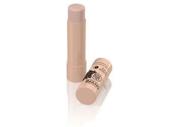 Lavera Cover Stick Ivory 01 Trend
